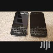 New BlackBerry Classic 16 GB Black | Mobile Phones for sale in Nairobi, Airbase