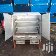 Oven Cooker   Industrial Ovens for sale in Nairobi, Nairobi West