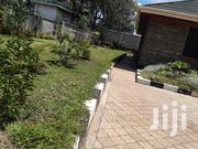 Executive 3 Bedrooms With an SQ   Houses & Apartments For Rent for sale in Nairobi, Karen