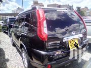 Nissan XTrail 2012 Black | Cars for sale in Nairobi, Eastleigh North