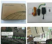 Gps Tracker System Car Track | Vehicle Parts & Accessories for sale in Nairobi, Nairobi Central