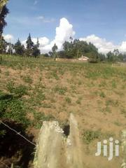 1 Acre Of Of Land On. Sale At Karangatha Kinango | Land & Plots For Sale for sale in Nyandarua, Nyakio