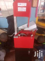 Brand New Imported Bone Saw With A Meat Mincer. | Restaurant & Catering Equipment for sale in Kajiado, Kitengela