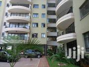 Very Nice 2 Bed Near Yaya Centre Kilimani | Houses & Apartments For Rent for sale in Nairobi, Kilimani