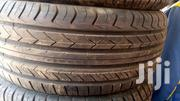215/55R27 Mirage | Vehicle Parts & Accessories for sale in Nairobi, Nairobi Central