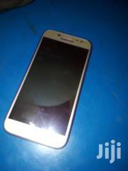 Samsung Galaxy J7 Pro 32 GB Gold | Mobile Phones for sale in Nairobi, Umoja II