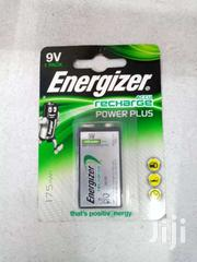 Energizer Rechargeable Batteries | Computer Accessories  for sale in Nairobi, Nairobi Central