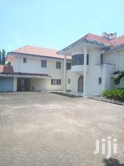 Maissionatte For Sale | Houses & Apartments For Sale for sale in Mombasa, Mkomani