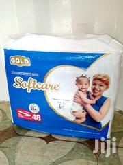 Softcare Diapers | Baby & Child Care for sale in Kiambu, Kabete