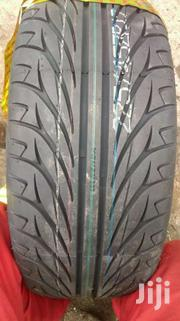 Tyre Size 225/45r17 | Vehicle Parts & Accessories for sale in Nairobi, Nairobi Central