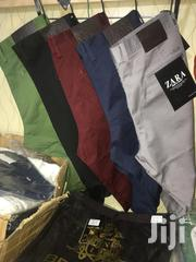 Khaki Shorts | Clothing for sale in Nairobi, Nairobi Central