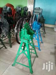 Chaff Cutter | Home Appliances for sale in Nairobi, Embakasi