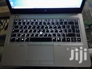 Laptop HP EliteBook Folio 9480M 8GB Intel Core i5 HDD 1T | Laptops & Computers for sale in Nairobi, Nairobi Central