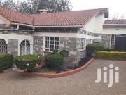Bungalow to Let in Ngong | Houses & Apartments For Rent for sale in Kajiado, Ngong