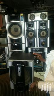 Sony Home Theater | Audio & Music Equipment for sale in Nairobi, Nairobi Central