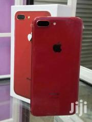 iPhone 8 Plus 64gb | Mobile Phones for sale in Nairobi, Nairobi Central