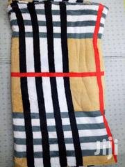 6*6 Soft Blankets | Home Accessories for sale in Nairobi, Nairobi Central