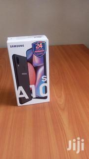 New Samsung Galaxy A10s 32 GB   Mobile Phones for sale in Nairobi, Nairobi Central