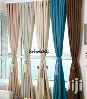 Elegant Living Room Curtains | Home Accessories for sale in Nairobi, Nairobi Central