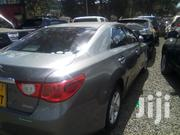 Toyota Mark X 2013 Silver | Cars for sale in Nairobi, Eastleigh North