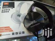 Jbl Wired Headphones | Accessories for Mobile Phones & Tablets for sale in Nairobi, Nairobi Central