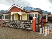 3 Bedroom Own Compound Barnabas | Houses & Apartments For Rent for sale in Nakuru, Nakuru East