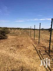 Free Standing Electric Fence. | Building & Trades Services for sale in Meru, Maua