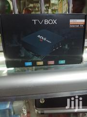 Android Box Mxq Pro | TV & DVD Equipment for sale in Nairobi, Nairobi Central