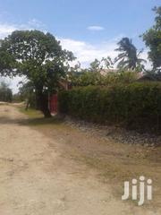 House For Sale | Houses & Apartments For Sale for sale in Mombasa, Kadzandani