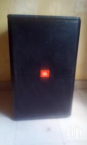 Speaker For Sale | Audio & Music Equipment for sale in Nairobi, Kariobangi South