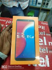 Tecno Spark 2 | Mobile Phones for sale in Homa Bay, Mfangano Island