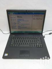 Lenovo 4 Intel Core 2 Duo 2gb Ram 160gb Hdd | Laptops & Computers for sale in Nairobi, Nairobi Central