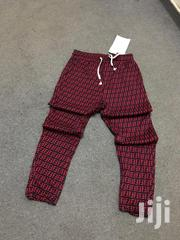 Men Casual Trousers/Pants   Clothing for sale in Nairobi, Nairobi Central