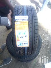 225/45R17 Mazzini Tyres | Vehicle Parts & Accessories for sale in Nairobi, Nairobi Central