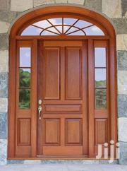Timber And Doors | Doors for sale in Kilifi, Mtwapa
