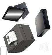 POS Bundle Thermal Receipt Printer and Cash Drawer | Furniture for sale in Nairobi, Nairobi Central