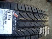 205/60R16 Onyx Tyres   Vehicle Parts & Accessories for sale in Nairobi, Nairobi Central