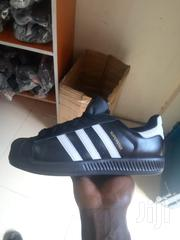 Casual Adidas Superstar Unisex Sneakers | Shoes for sale in Nairobi, Nairobi Central