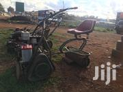 Ride On Green Mower | Farm Machinery & Equipment for sale in Nairobi, Karura