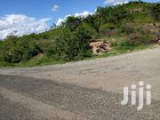 Quick Plots on Sale at Kiritiri | Land & Plots For Sale for sale in Embu, Mavuria