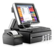 Point Of Sale Software Pos | Store Equipment for sale in Vihiga, Luanda South