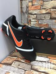 Men Nike Football Boots   Shoes for sale in Nairobi, Nairobi Central