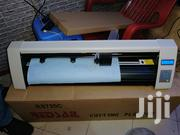 Plotter Vinyl Cutting Machine - 2 Feet | Manufacturing Equipment for sale in Nairobi, Nairobi Central