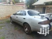 Ceres   Cars for sale in Meru, Municipality