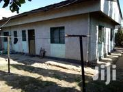 2 Bedroom House Own Compound 50x100, Green Estate Kiembeni | Houses & Apartments For Sale for sale in Mombasa, Bamburi