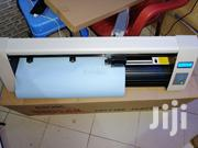 Plotter Vinyl Cutting Machine - Redsail | Manufacturing Equipment for sale in Nairobi, Nairobi Central