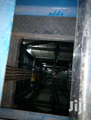 Elevators Installations | Building & Trades Services for sale in Nairobi, Nairobi Central