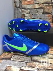 Men Casual Nike Football Boots   Shoes for sale in Nairobi, Nairobi Central