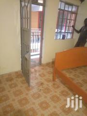 Nice Bedsitter | Houses & Apartments For Rent for sale in Nairobi, Embakasi