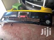 Noah 2008 Front Bumper In Stock | Vehicle Parts & Accessories for sale in Nairobi, Nairobi Central